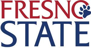 California State University - Fresno