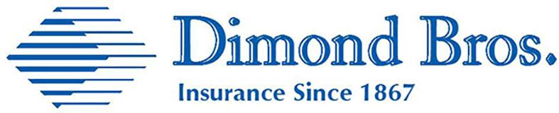 Dimond Bros