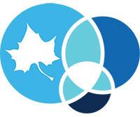 Ethics Conference logo