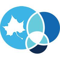 Ethics 2017 logo only