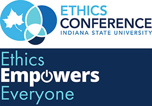 2021 Ethics Conference