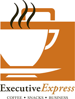 Executive Express Cafe logo