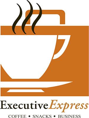 Executive Express Cafe logo