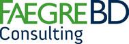 Faegre BD Consulting Logo