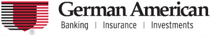 German-American-Bancorp