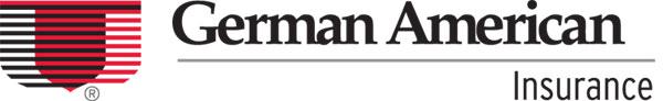 German American Insurance