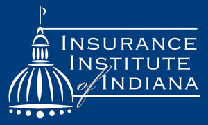 Insurance Institute of Indiana logo
