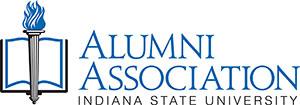 Indiana State Alumni Association