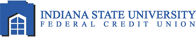 ISU Federal Credit Union