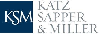 KatzSapperMiller