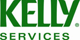 Kelly-Services