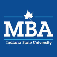 MBA Graduate Program