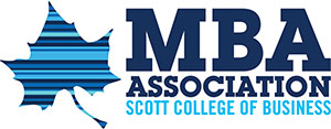 MBA Association (MBAA)