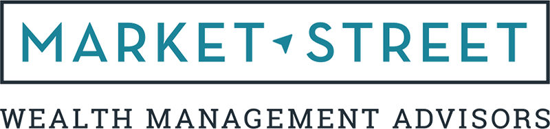 Market Street Wealth Management Advisors