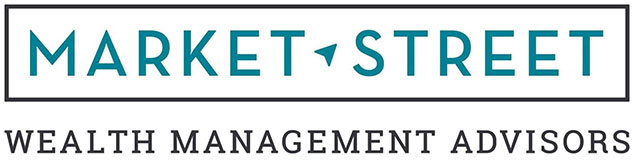 Market Street Wealth Management