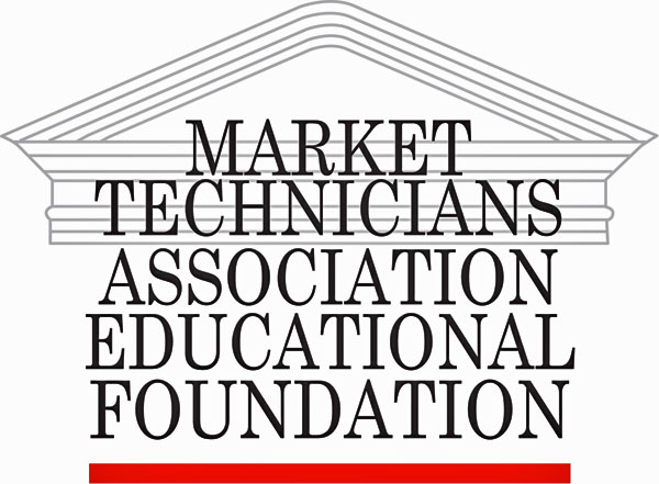 Market Technicians Association Educational Foundation (MTAEF)