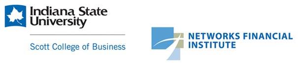 NFI ISU Logos