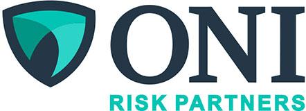 ONI Risk Partners