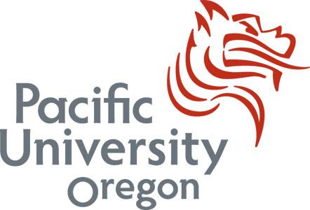 Pacific University, Oregon