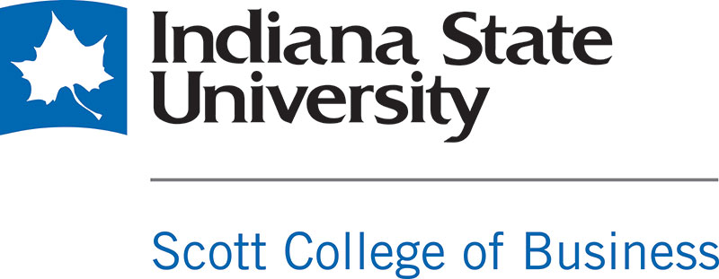 Scott College of Business at Indiana State University