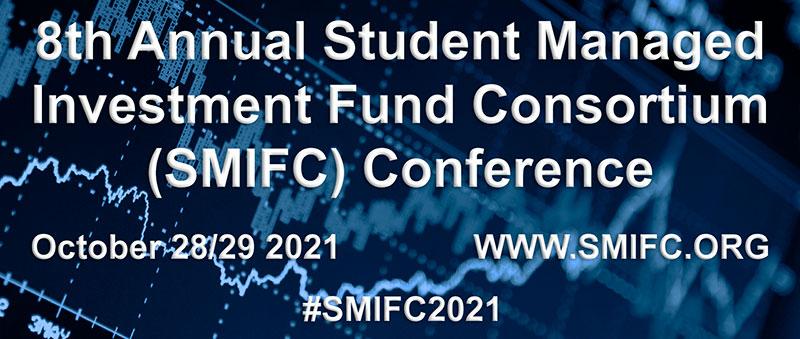 SMIFC 2021