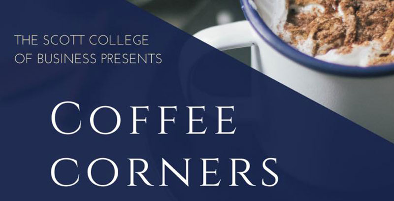 SNC Coffee Corners