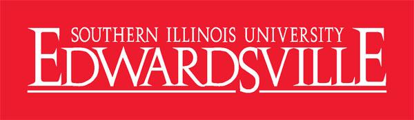 Southern Illinois University, Edwardsville