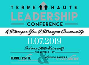 Terre Haute Leadership Conference