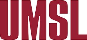 University of Missouri - St. Louis logo