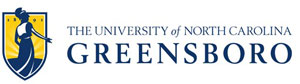 University of North Carolina - Greensboro