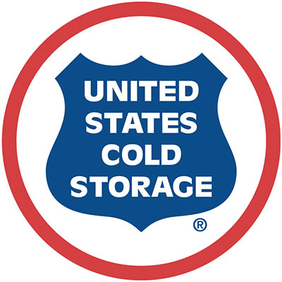 United States Cold Storage