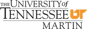 University of Tennessee Martin