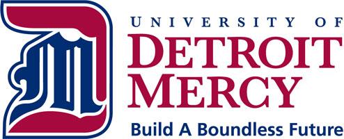 University of Detroit Mercy