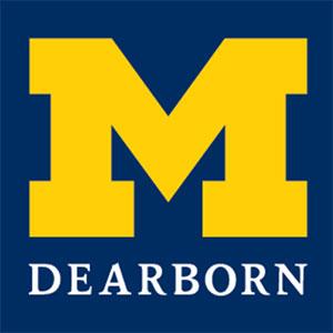 University of Michigan - Dearborn