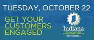 WCISBDC Customer Engagement