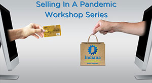 Selling in a Pandemic