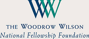 Woodrow Wilson Foundation