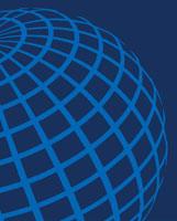 NFI 11AIPPS Globe Logo