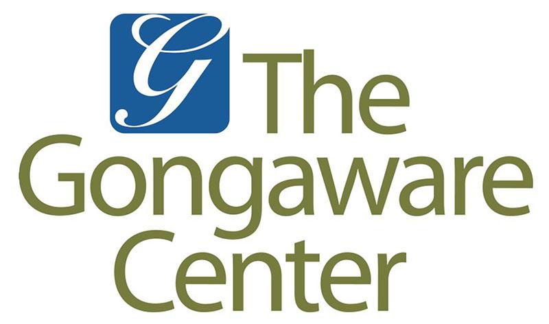 Gongaware Center