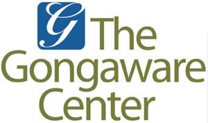 Gongaware Logo