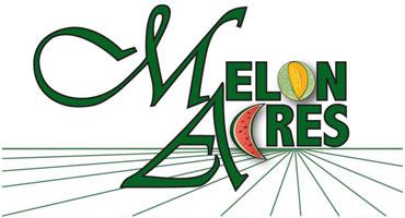 Melon Acres