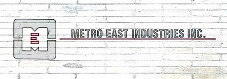 Metro East Industries