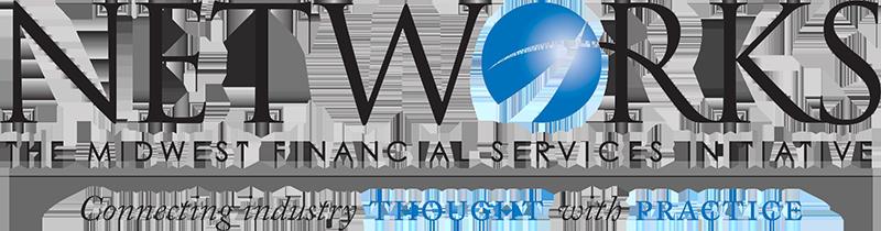 Networks logo 2003