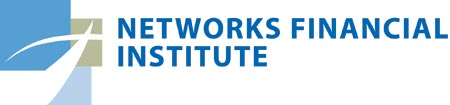 NFI - Networks Financial Institute - Logo