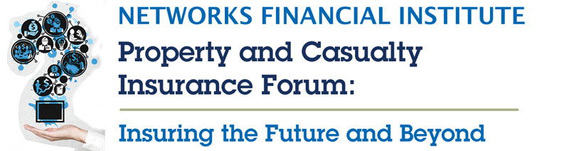 NFI - Insuring the Future and Beyond header