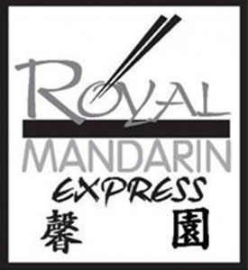 Royal Mandarin