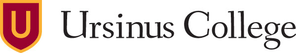 Ursinus College