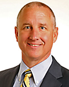John Ayre