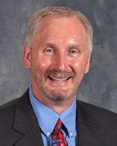Todd Bess