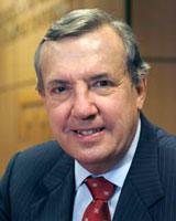 David Cummins